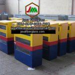 pabrik box panel listrik
