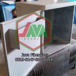 box panel listrik kwh meter