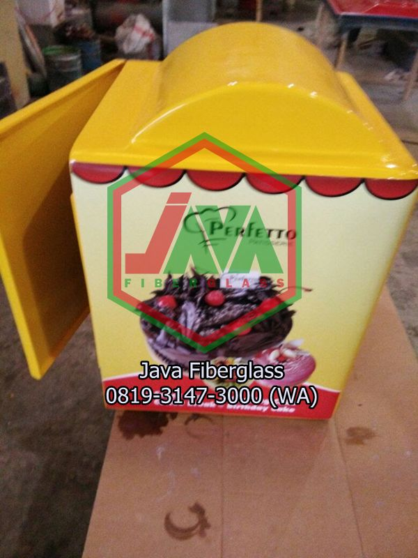 harga box motor delivery