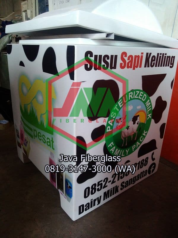 gambar box motor delivery