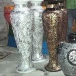 Pot Bunga Yang Berkelas Yakni Pot Bunga Fiber