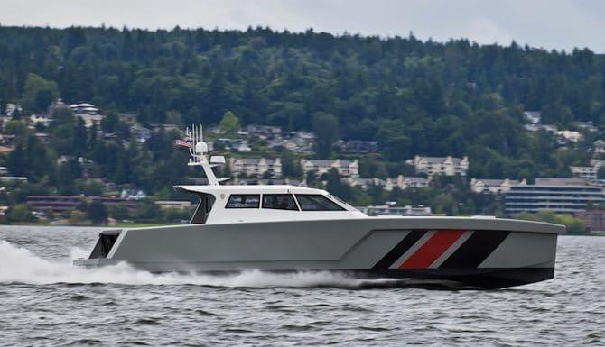 harga perahu fiber nelayan
