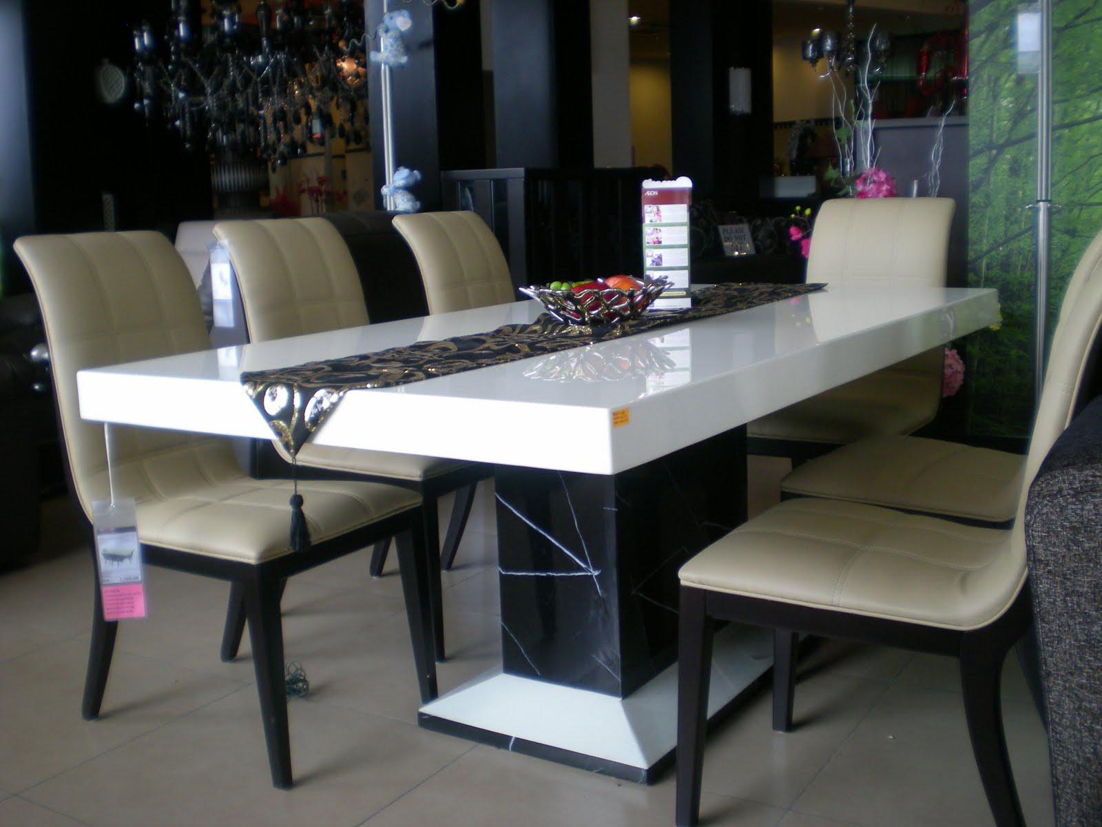 Meja Makan Fiber Yang Berkualitas Serta Cara Membuat
