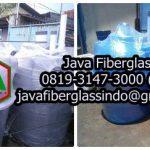 septic tank teknologi biofilter